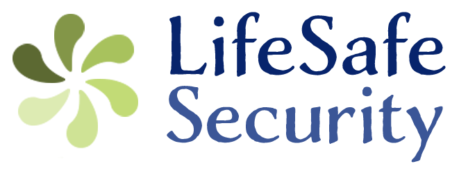 LifeSafe Security